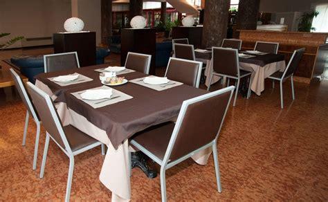 ristorante buca di bacco volta mantovana hotel lago di garda hotel la buca di bacco hotel