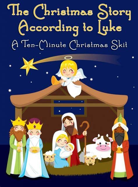 dominick the donkey ringtone christmas mime skits christmas decore