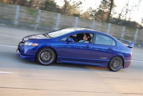 honda civic mugen si for sale civic si mugen for sale autos post
