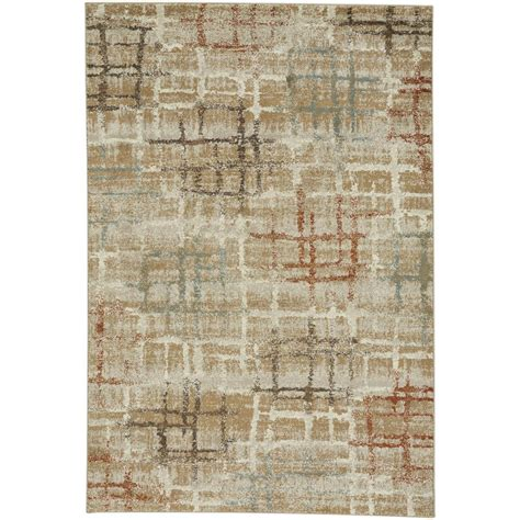 capel rugs home capel jacob mirage 2 ft 7 in x 4 ft 7 in area rug 4819rs02070407750 the home depot