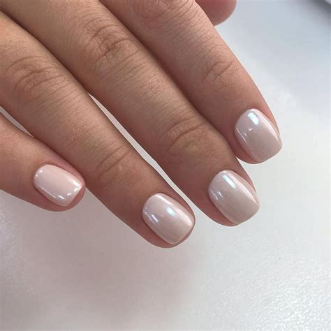 Wedding Nails by The 25 Best Wedding Nails Ideas On Bridal