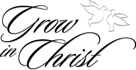 free religious clipart 85 free christian clip cliparting