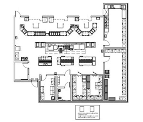 school cafeteria floor plan middle school 3200 sq ft plan 1