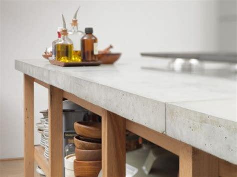 encimeras de cemento encimeras de cemento para la cocina