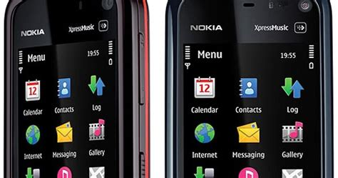 Pasaran Hp Nokia X2 Bekas daftar lengkap harga pasaran hp nokia agustus 2012 baru bekas second kupas tuntas