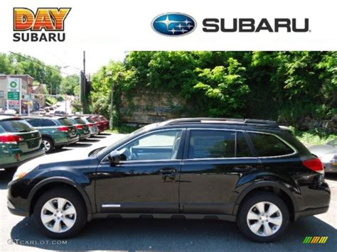 subaru outback colors 2014 2014 subaru outback paint colors autos post