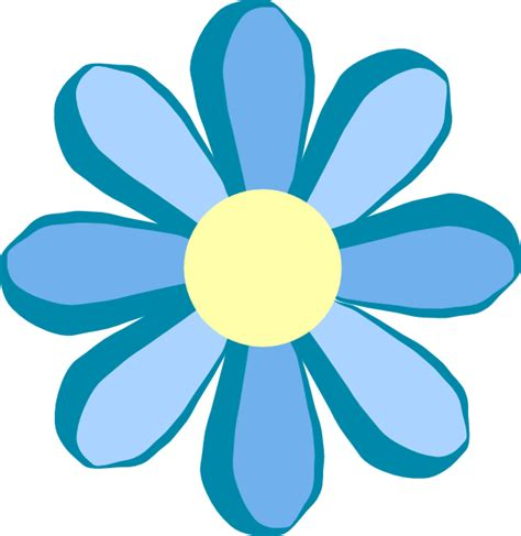Ordinary Spring Flowers #3: 4cbogo4gi.png