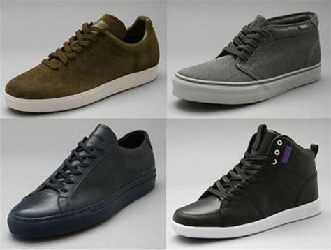 imagenes de zapatillas emo zapatillas de hombre para vestir