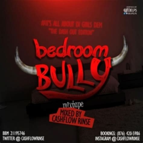 bedroom bully bedroom bully mixtape may 2013