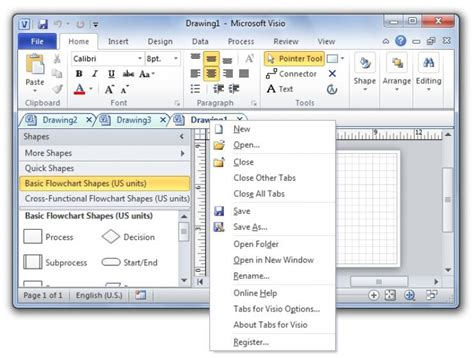 edit visio files without visio free editor for visio files where is the uml model