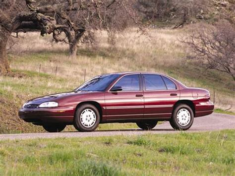 blue book value used cars 1992 chevrolet lumina apv parental controls chevrolet lumina pricing ratings reviews kelley blue book