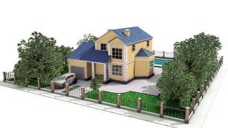 3 Bedroom House Plans One Story house plans 3d plans bakersfield porterville delano tulare