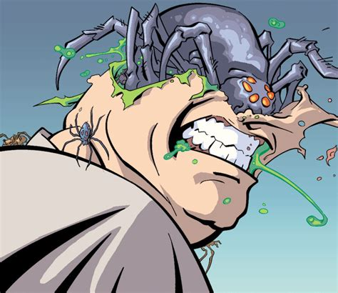 libro spider mans tangled web omnibus the thousand comics comic vine
