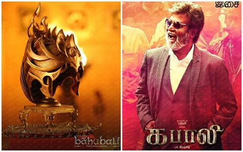 bahubali 2 first day box office collection report vs all bahubali 2 baahubali tamil nadu 1st day box office