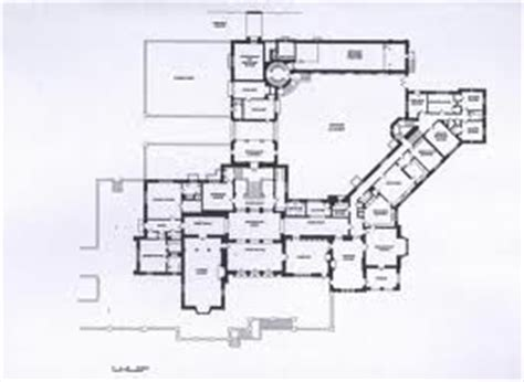 greystone mansion floor plan greystone floor plan houses pinterest
