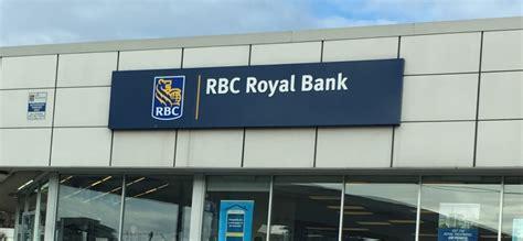 rbc bank locations rbc royal bank 439 rd coquitlam bc