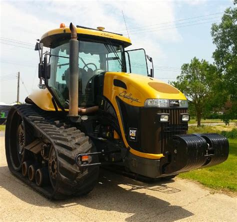 si鑒e tracteur agricole used caterpillar tracteur a chenille agricole caterpillar
