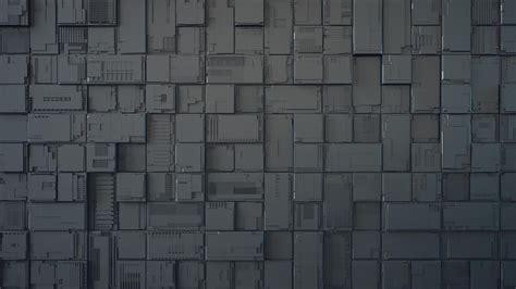 wallpaper 4k texture texture hd wallpapers desktop backgrounds mobile