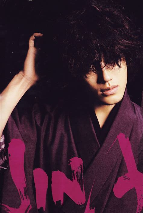 jin akanishi on itunes 1000 images about jin akanishi on pinterest itunes