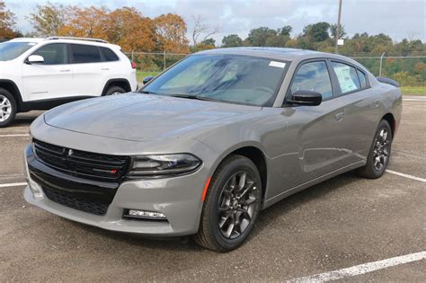charger gt reviews new 2018 dodge charger gt sedan in greensburg d5099