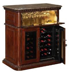 Kitchen Cabinets Online Reviews 36 Bottle Vintage Cherry Wine Cabinet Sam S Club