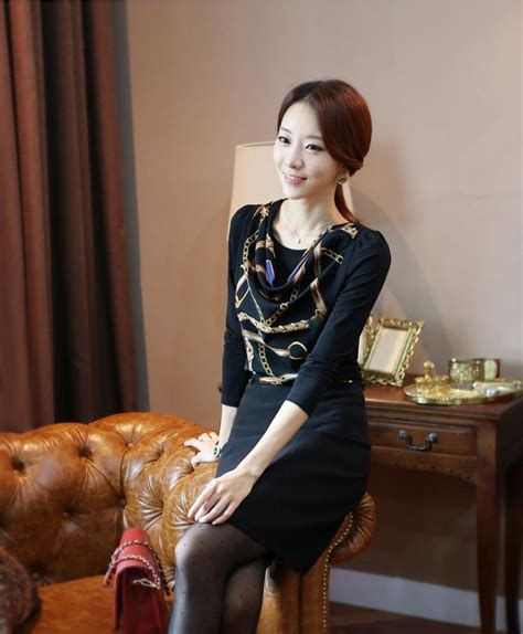 Kode 117 Blouse Import by Blouse Wanita Korea Modis 2014 Model Terbaru Jual