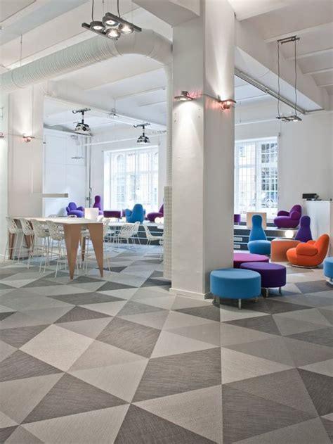 25 best ideas about office floor on interior