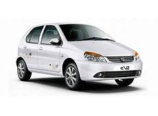 Top Cars in India