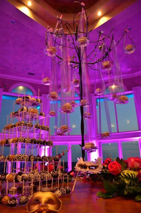 event design houston blog 171 intelligent lighting design weddings special