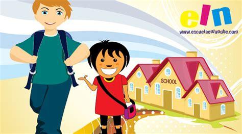 imagenes de amistad infantiles bullying cuento infantil el verdadero valor de la amistad