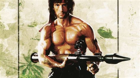 film hd rambo 2 first blood 1972 rambo by david morrell the real
