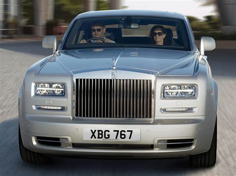 2016 rolls royce phantom msrp rolls royce just unveiled the rolls royce of picnic