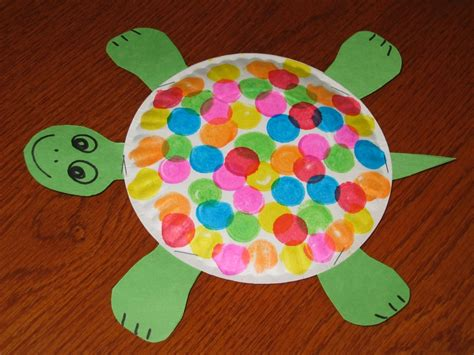 ideas for preschoolers preschool craft ye craft ideas