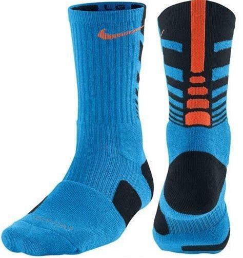 elite socks nike elite socks buying guide ebay