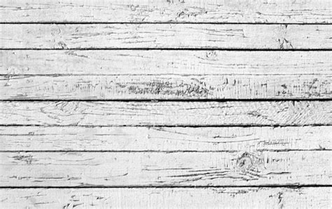 Distressed Shiplap Travel Size 4ft X 3ft Foot Vinyl Photography Backdrop