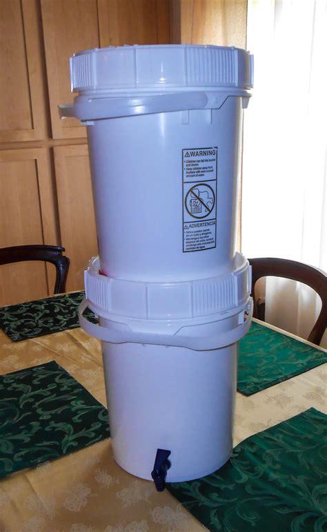 diy filter diy diy water filters diy water filters photos diy