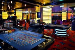 The most popular games at the swiss casinos in zurich are american