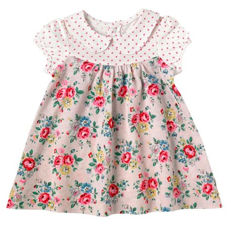 Tas Cath Kidston By Sun Kidz 106 best images about cath on
