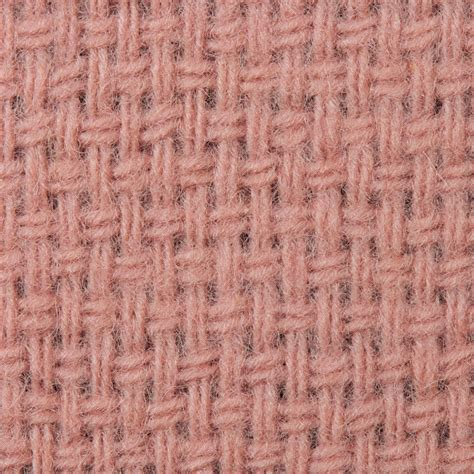 Basket Weave Fabric For Upholstery by Vintage Fashion Guild Fabric Resource Basket Weave