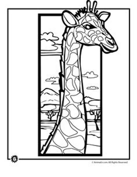 giraffes can t dance coloring pages giraffes can t dance coloring pages printable giraffes