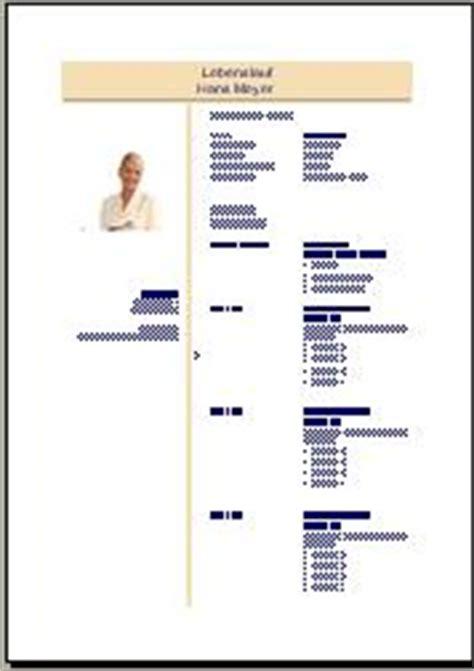 Bewerbungsunterlagen Senden Oder Zusenden bewerbung als projektassistent projektassistentin