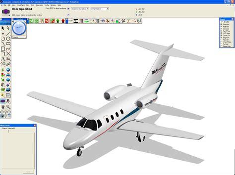 Log Home 3d Design Software Advanced Aircraft Analysis Software Informer Screenshots