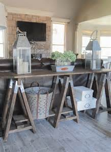 Rustic Home Decore Rustic Home Decor Click To Enlarge