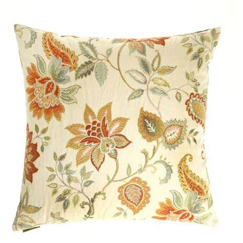 24 Decorative Pillows by 911012068 C