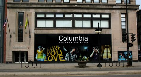 Transferring To Columbia Mba Program by The Best Upcoming Exhibitions In Chicago