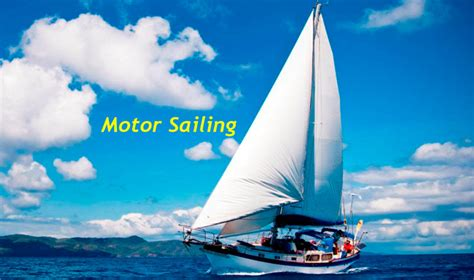 sailing boat accessories seattle boating boat parts boat accessories sailing