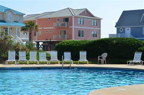 gulf shores beach house rental elkins alabama beach vacation rentals elkins apartments