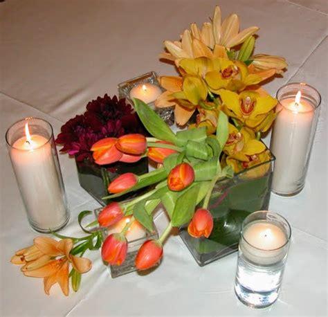linen companies las vegas floral linen event decor rental las vegas 4 by dzign