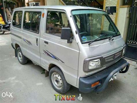 Maruti Suzuki Omni Engine Maruti Omni Engine Mitula Cars