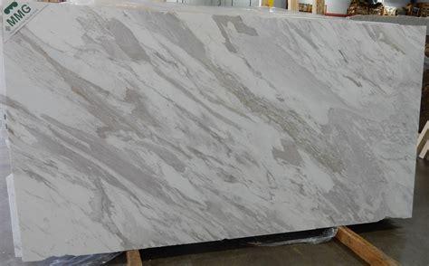 volakas white marble slab 3cm supplier usa mmg marble granite